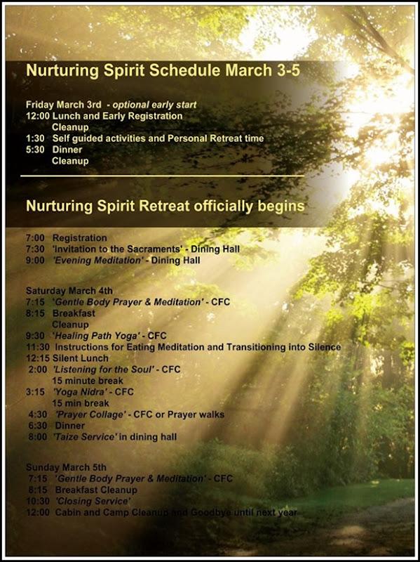 NSR 2017 Schedule (2)