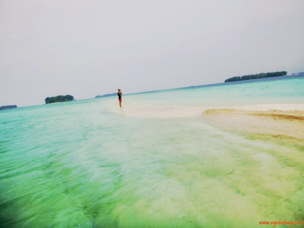 ngebolang-pulau-harapan-singletrip-nov-2013-wa-21 ngebolang-trip