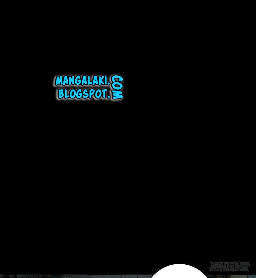 Dilarang COPAS - situs resmi www.mangacanblog.com - Komik king of apocalypse 003 - chapter 3 4 Indonesia king of apocalypse 003 - chapter 3 Terbaru 18|Baca Manga Komik Indonesia|Mangacan