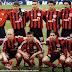 Grandes Times: o Bayer Leverkusen de 2001-2002