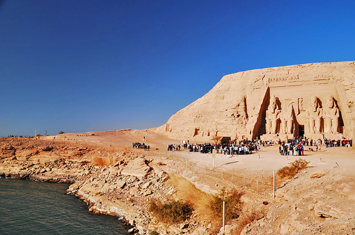 AbuSimbel05.JPG