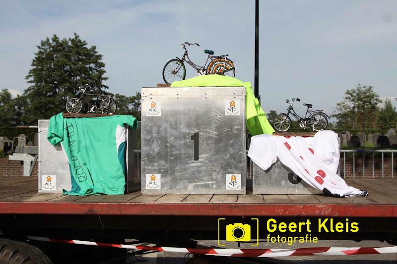 Le tour de Boer - IMG_2736.jpg