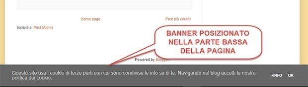 banner-posizionato-basso-pagina