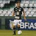 """Sem """"combustível"""" para seguir, Honda deixa o Botafogo"""