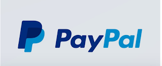 What is Paypal in hind