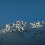 Vallée du Langtang, Népal - 2