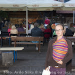 2013.07.19 Lõhnavad Tartu Hansapäevad - AS20130719THP_074S.jpg