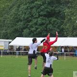 Championnat D1 phase 3 2012 - IMG_3911.JPG