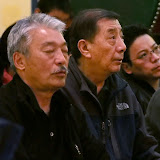 Dec 1st: Monlam Prayer for Self-immolation protests in Tibet - 15-ccPC010131%2B%2B12-1%2BPrayers%2B96.jpg