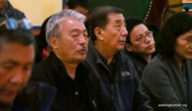 Dec 1st: Monlam Prayer for Self-immolation protests in Tibet - 15-ccPC010131%2B%2B12-1%2BPrayers%2B96.jpg