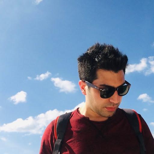 Amit Chopra Photo 45