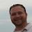 Ben Goucher's profile photo