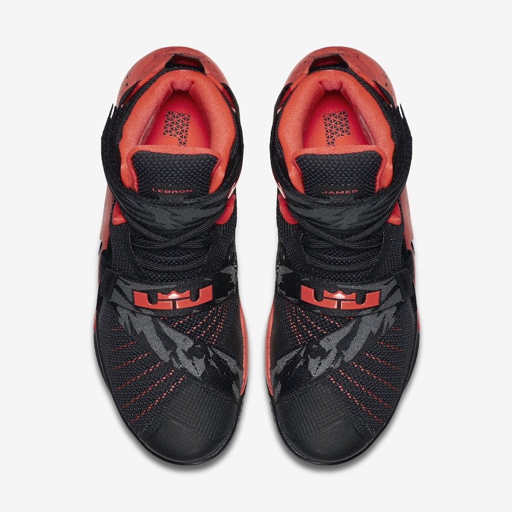 purchase cheap 92459 6905a nike lebron soldier 10 price philippines