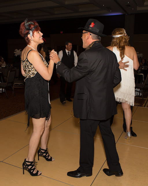 2015 Wrap Up Celebration - Friday Night - 2015%2BLAAIA%2BConvention-9855.jpg