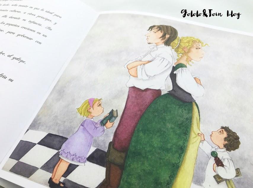 dos-reinos-dos-coronas-editorial-miles-de-textos-cuentos-divorcio-separacion