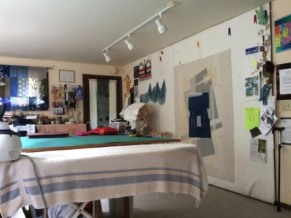 Studio2 Corbin