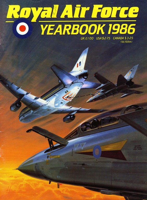 [RoyalAirForceYearbook1986_012]