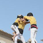 Castells Sta Cirstina d´Aro IMG_016.jpg