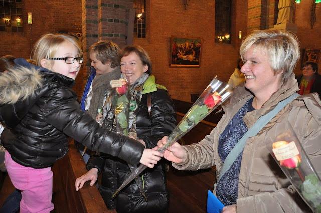 Laatste viering met The Young Ones - DSC_0310.jpg