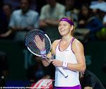 Lucie Safarova - 2015 WTA Finals -DSC_9884.jpg