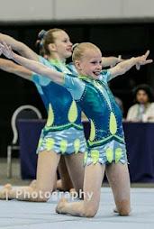 Han Balk Fantastic Gymnastics 2015-9268.jpg