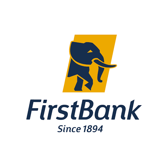 First Bank of Nigeria Limited 2019 Graduate Trainee Programme