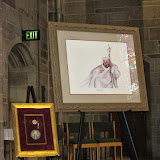 Divine Mercy Apostolate -first meeting and mass at the Cathedral the Christ the King, Atlanta. - Mass%2BCh.K.%2BCathedral001%2B%25287%2529.jpg