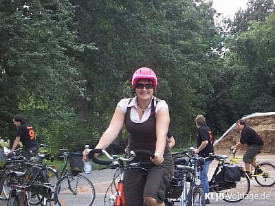 Gemeindefahrradtour 2008 - -tn-Bild 073-kl.jpg