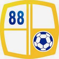 Arema FC Tantang Barito Putera Dalam Uji Coba Sebelum Piala Presiden