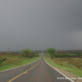 04-14-12 Oklahoma & Kansas Storm Chase - High Risk - IMGP0401.JPG