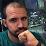 Nadav Ben Haim's profile photo