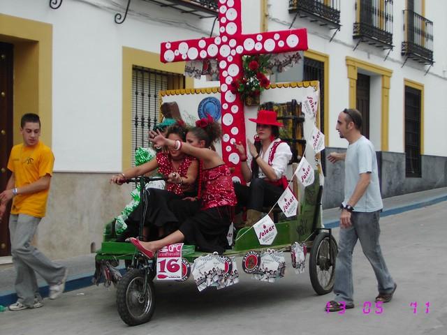 IV Bajada de Autos Locos (2006) - AL2007_C11_01.jpg