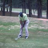 2011 NFBPA-MAC Golf Tournament - Golf%2BV1%2BApril%2B8%252C%2B2011%2B098.JPG