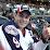 Tomas Renner's profile photo