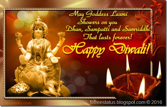 diwali-images-with-quotes