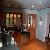 Home Remodel - Shaffer_007.jpg