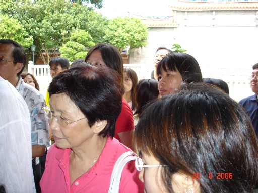 Trip - Temple and Cultural Tour 2006 - Temple015.JPG