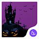 Happy Halloween night free theme Download for PC Windows 10/8/7