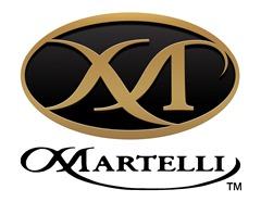 Martelli_Crest_Logo