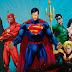 Habrá kickstarter para el juego de mesa Justice League: Dawn of Heroes