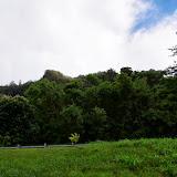 06-18-13 Waikiki, Coconut Island, Kaneohe Bay - IMGP6947.JPG