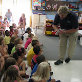 Zoo Presentation