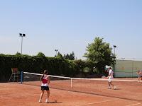 24 Négyes mérkőzés a teniszpályán.JPG