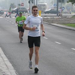 28 Hasco-lek Wrocław Maraton