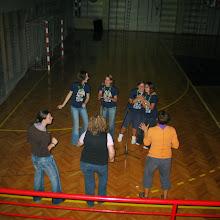 TOTeM, Ilirska Bistrica 2005 - IMG_1907.JPG