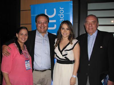 eDayCCG-eCommerce-Guayaquil-Julio-2015-edutic-Ecuador-9