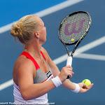 Kiki Bertens - Prudential Hong Kong Tennis Open 2014 - DSC_3312.jpg