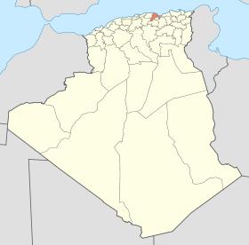 بجاية لؤلؤة ... الجزائر 1