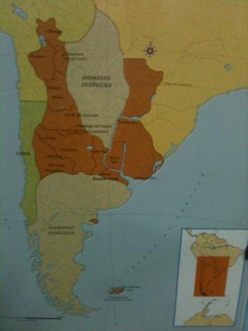 Mapuzugun Idioma Mapuche