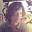 Leslie Ngo's profile photo